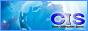 コスモ情報システム-オンラインショップ-