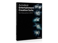 autodesk-education-agency2013