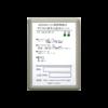 IEEE802.15.4準拠無線式デジタル信号入出力ユニット