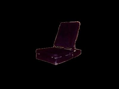 電動車椅子(タイプ1)