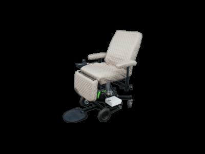 電動車椅子(タイプ2)