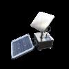 無給電式太陽追尾装置の製品ページを追加しました。