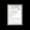 IEEE802.15.4準拠無線式マルチ信号入出力ユニット