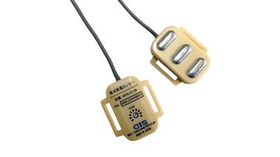 乾式筋電センサー本体