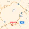 県道266号長尾児島線の交通規制について
