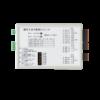 信号入出力制御ユニットの製品ページを追加しました。