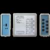 USB接続デジタル入力ユニットUSB-DI(G)