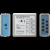 USB/BT接続デジタル入力ユニットUSB-DI(G)Bluetooth