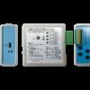 USB/BT接続デジタル入出力ユニットUSB-DIO(G)Bluetooth