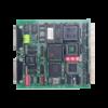 V53CPUボード